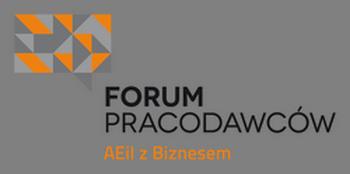 """""""Forum Pracodawców Automatyki, Elektroniki i Informatyki"""""""