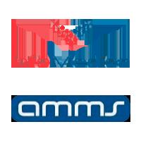 Wdrożenia AMMS / Infotower