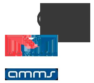Serwis AMMS / InfoMedica