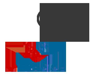 Serwis mMedica