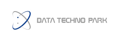 Data Techno Park