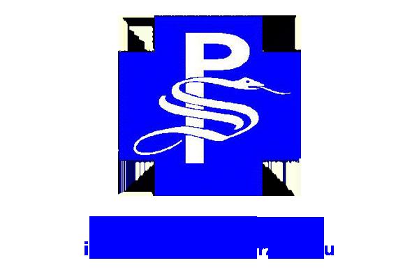 Wojewódzki Szpital im. Św. Ojca Pio w Przemyślu