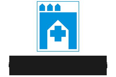 Wojewódzki Szpital im. Zofii z Zamoyskich Tarnowskiej w Tarnobrzegu