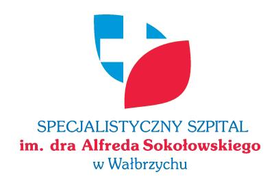 Szpital Specjalistyczny im. dra Alfreda Sokołowskiego w Wałbrzychu
