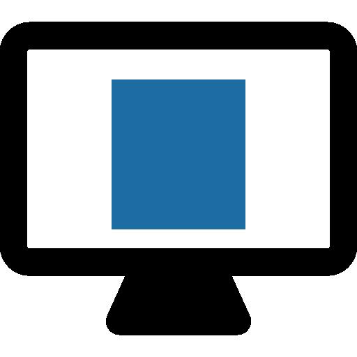 Testy bezpieczeństwa