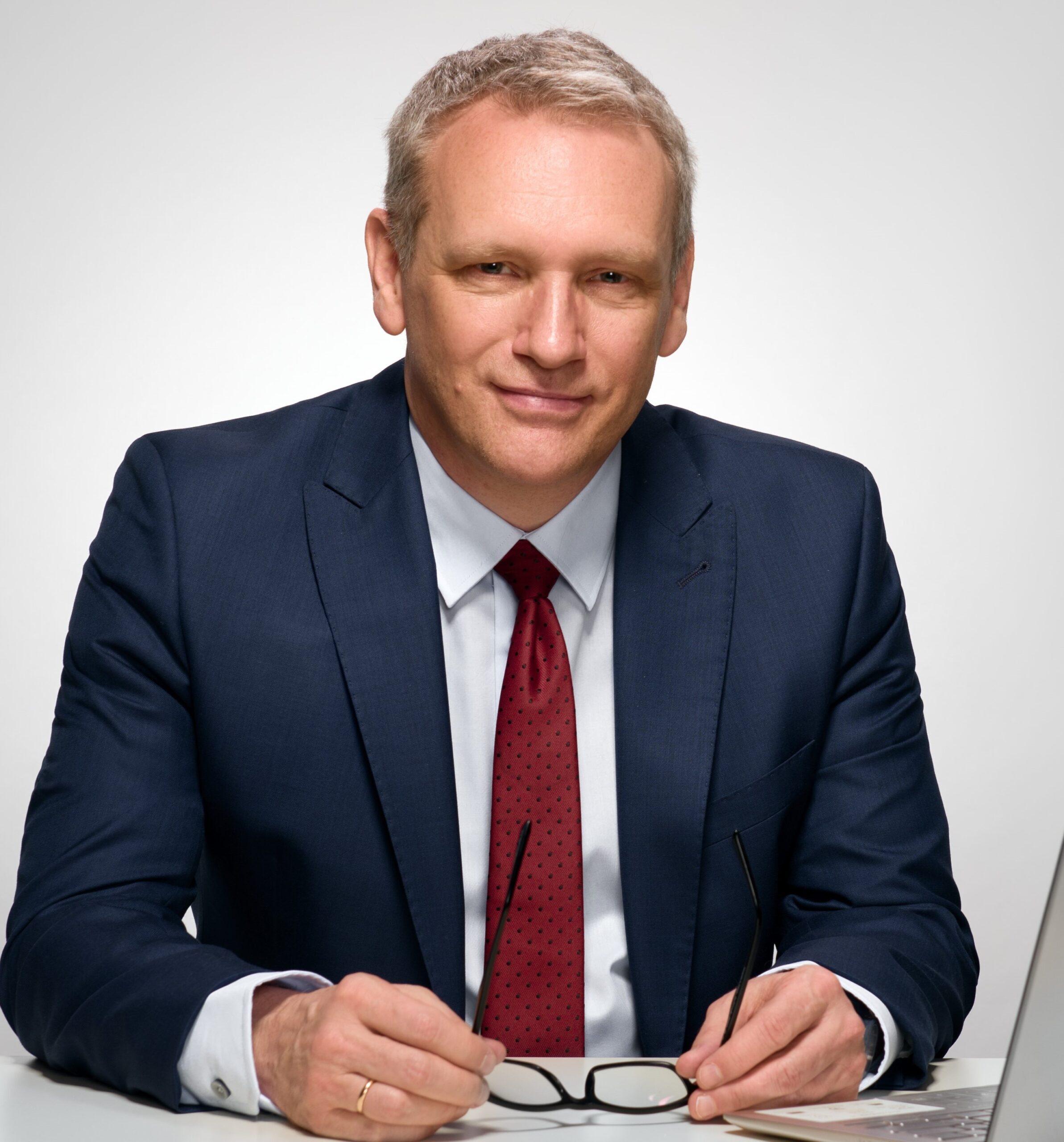 Tomasz Werner