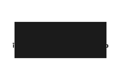 Specjalistyczny Psychiatryczny Zespół Opieki Zdrowotnej im. prof. Antoniego Kępińskiego w Jarosławiu