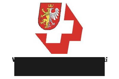 Wojewódzki Szpital Podkarpacki im. Jana Pawła II w Krośnie