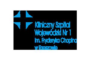 Kliniczny Szpital Wojewódzki Nr 1 im. F. Chopina w Rzeszowie